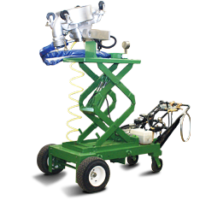 DS8800A-3-Ship-Bottom-Cleaner