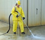 Worker_Water_Jetting